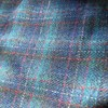 Commemorative Iolaire Tweed