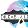 Tickets for Dìleab Concert